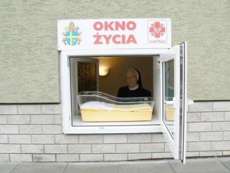�r�d�o: Caritas.pl