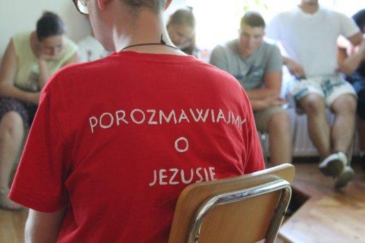 Źródło: Agnieszka Czylok